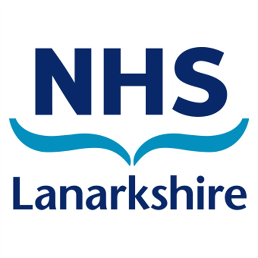 CCC Opposition to NHS Out of Hours Proposals