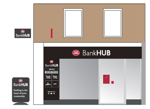 What do residents & businesses want from the new Cambuslang Banking Hub?